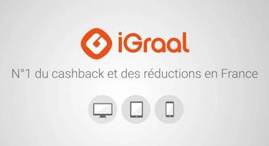 Photo of Igraal : avis et test du site de cashback