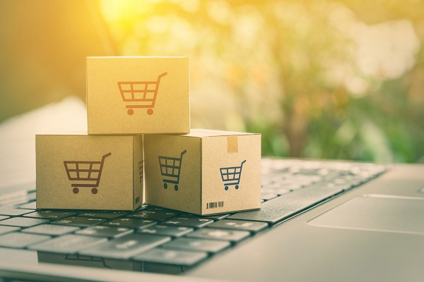Comment faire du dropshipping