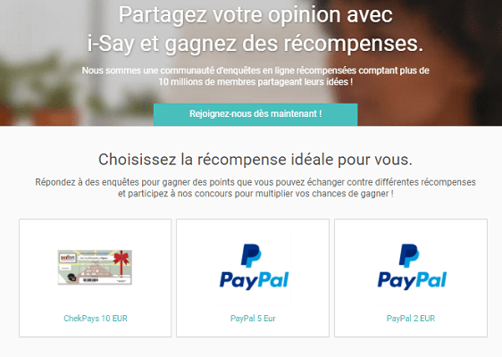 paypal solution gain